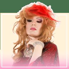 drag-queen-accessoires
