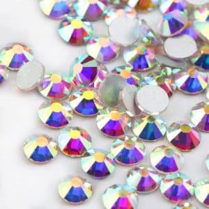 drag-queen-diy-jewels