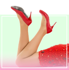 drag-queen-shoes
