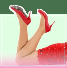 drag-queen-heels