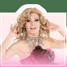drag-queen-wigs