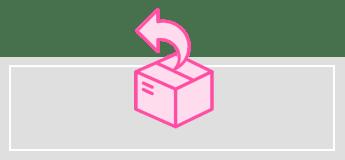 easy-return-product-icon