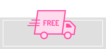 free-shipping-world-wide