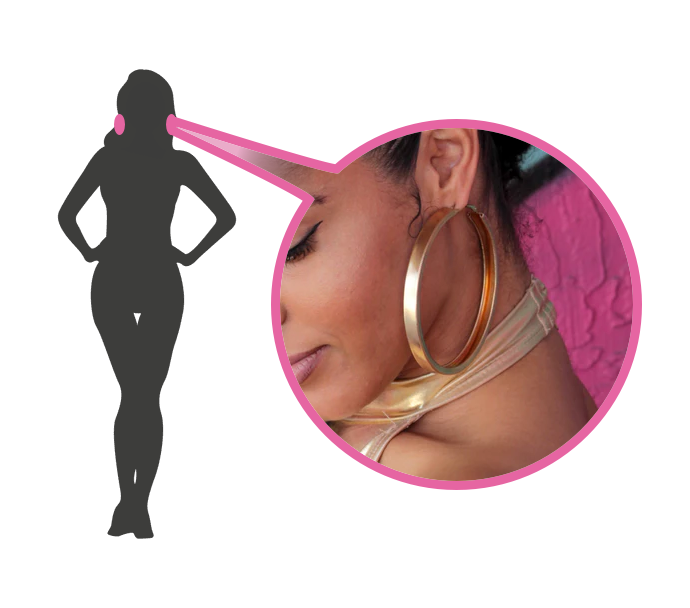 drag-anatomy-earrings