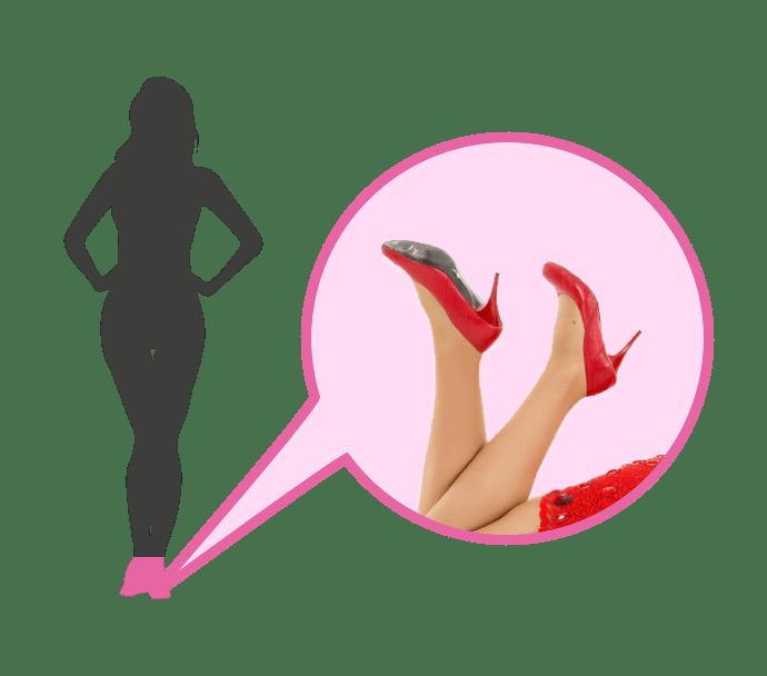 drag-anatomy-heels
