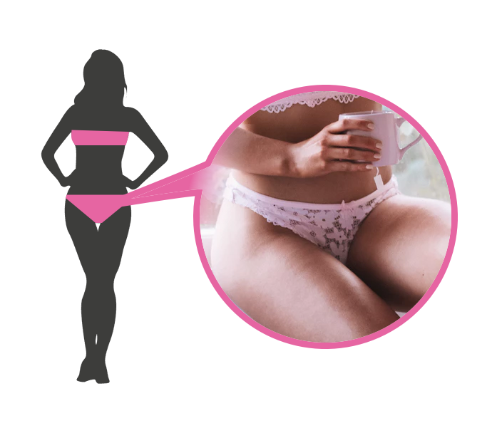 drag-anatomy-undergarments