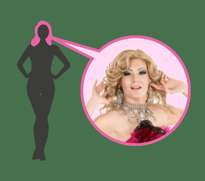 drag-anatomy-wigs
