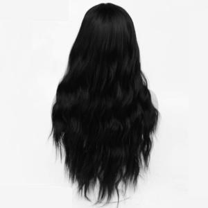 natural-black.png